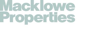 Macklowe_Properties.png