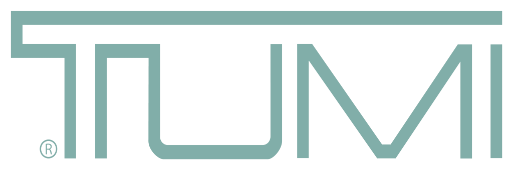 tumi-logocolormatched.png