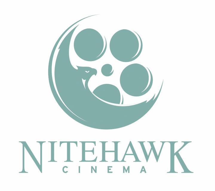 Nitehawk.png