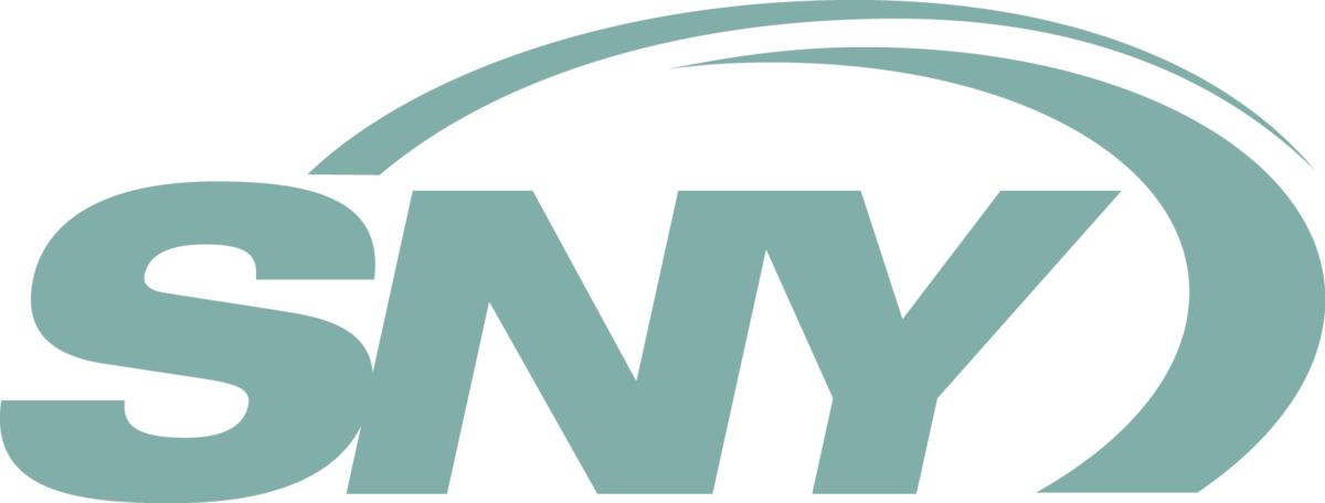 SportsNet_New_York_logo.png