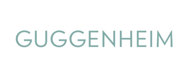 guggenheim-logo.png
