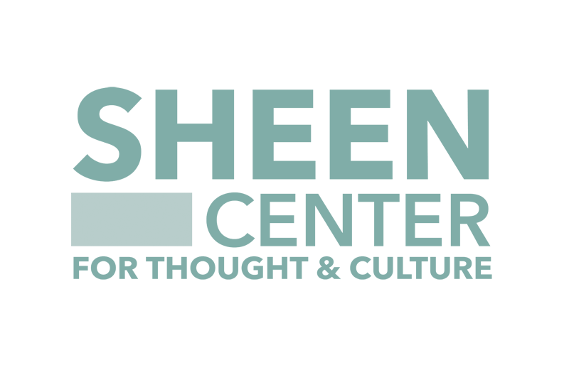 sheencenter.png