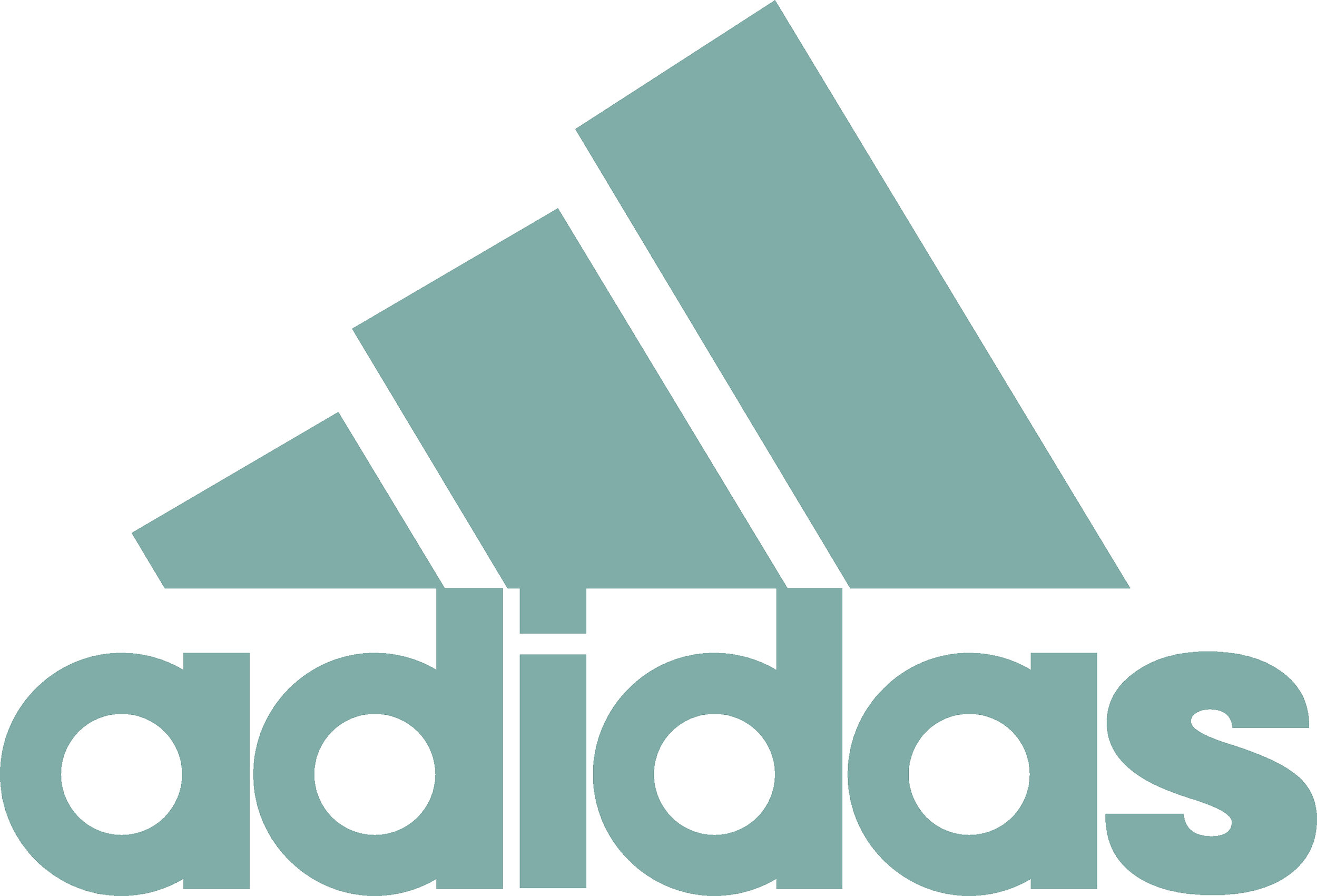 adidas_PNG8.jpg