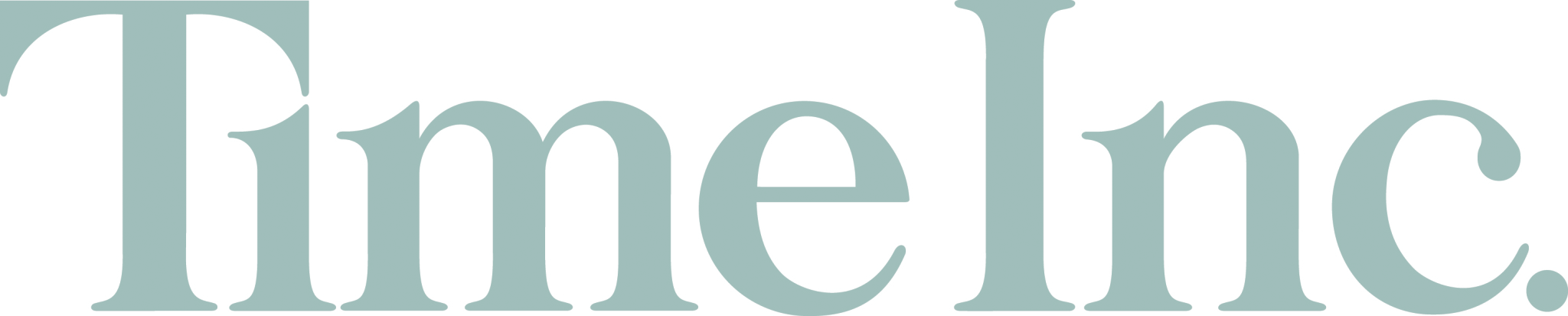 time-inc.png