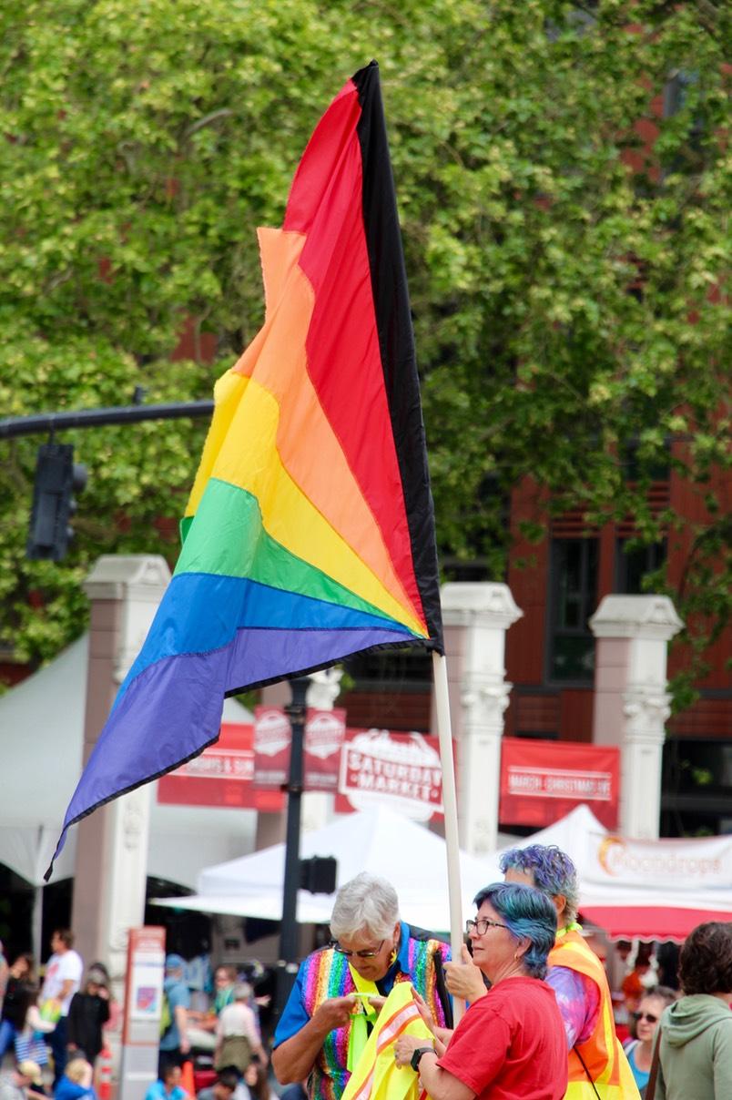 Pride 2017 Dave Forrest 7.jpeg