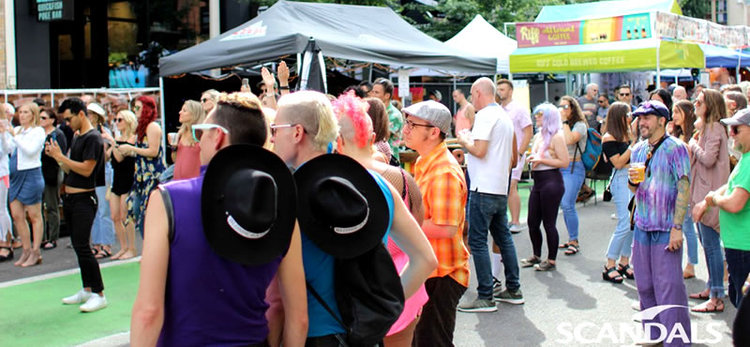Portland-Pride-Block-Party-by-Scandals-4.jpg