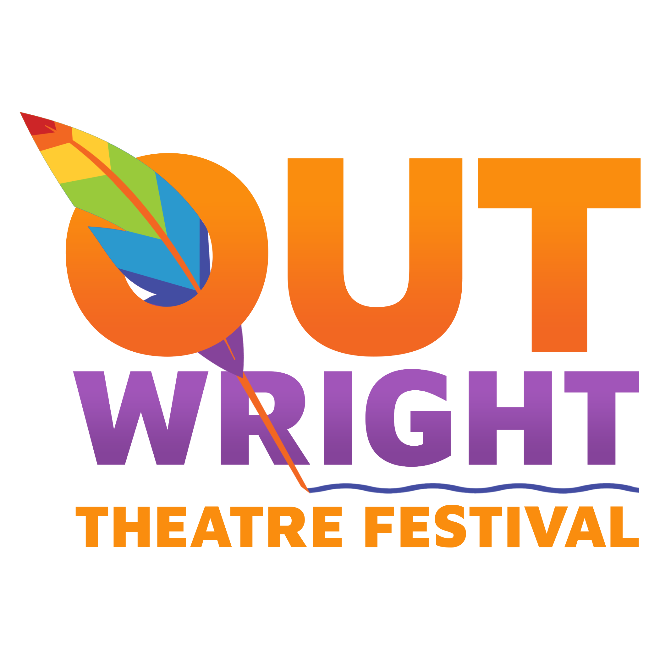 OUTwright Logo Redesign-01.png