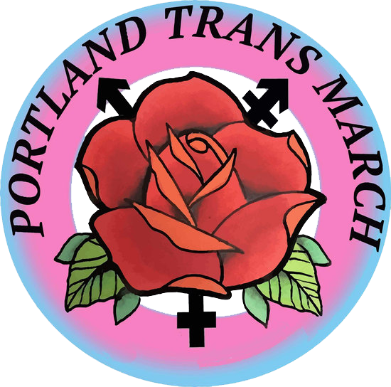 Trans Unity Logo-EDITED.png
