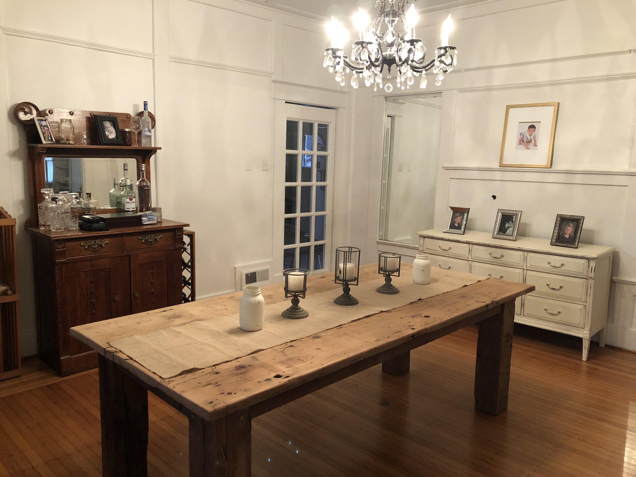 Kitchen Table 4.jpeg