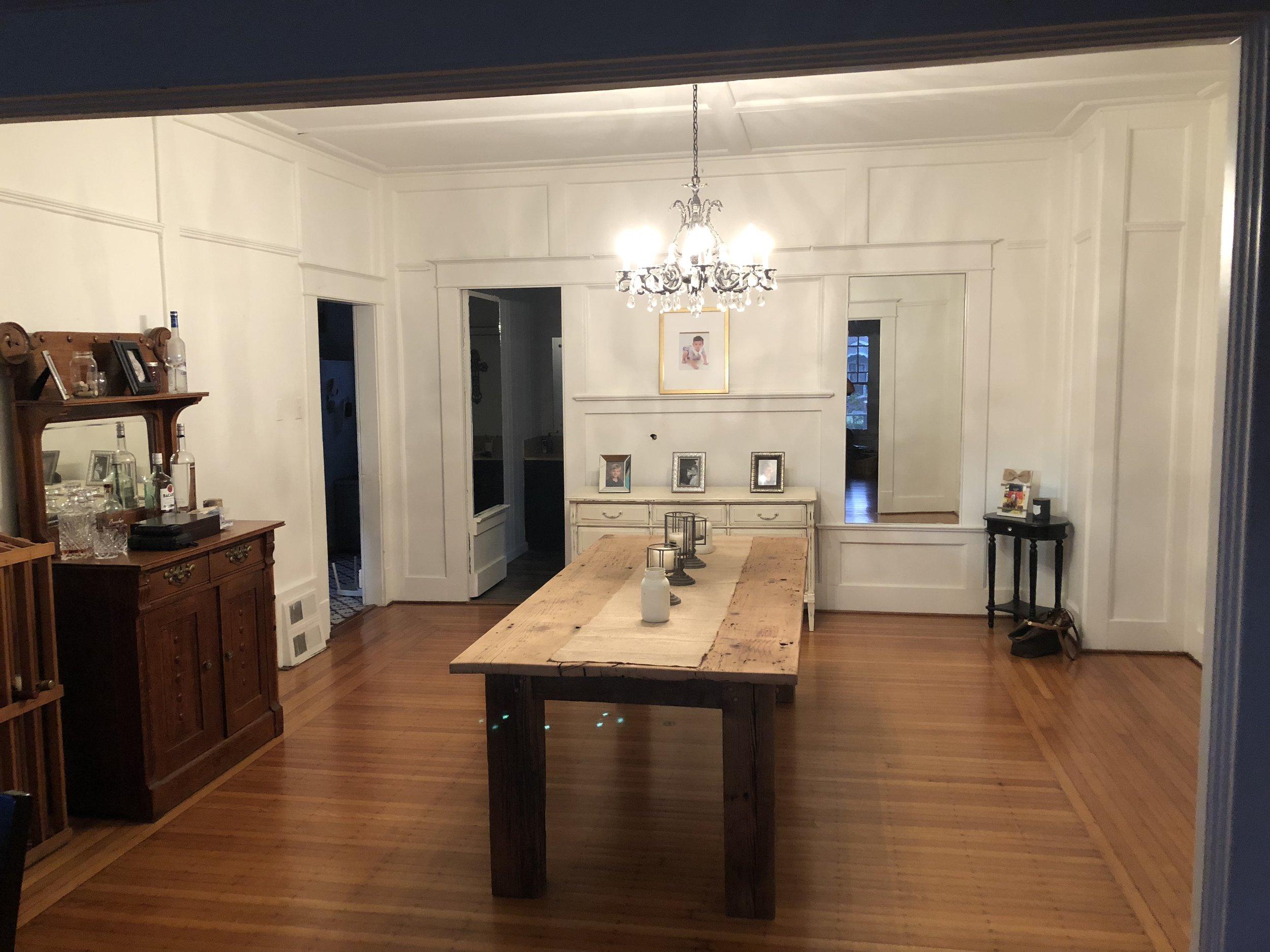Kitchen Table.jpeg