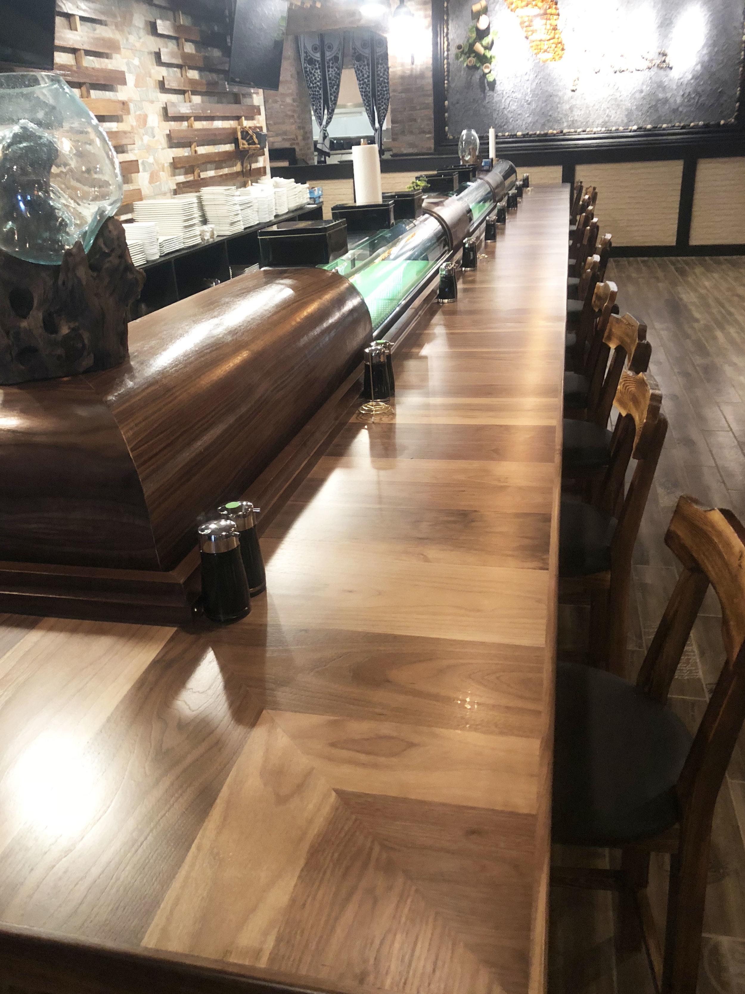 Long Table 6.jpg