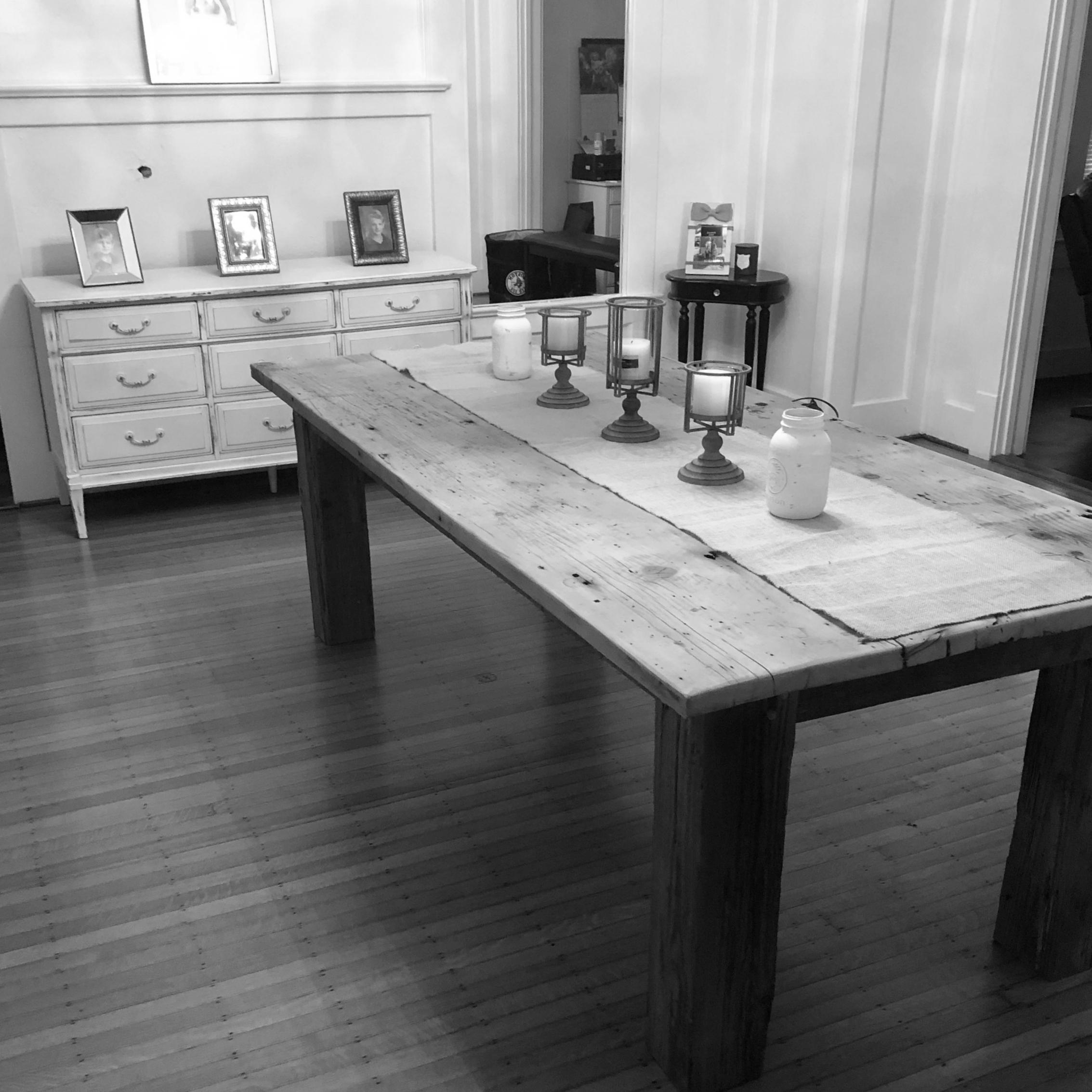 Kitchen Table 2.jpeg