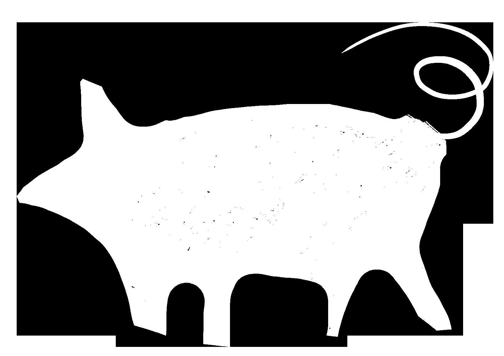 pork - 豬 肉 類