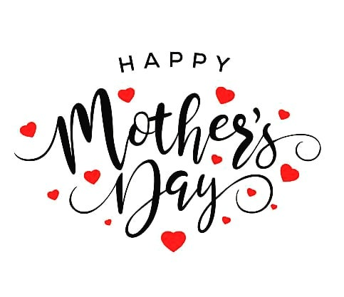 Happy Mother's Day to all the moms out there. We are open today along with @statelinerestaurant, so treat mom to some delicious BBQ and something special from @sidedoorliquor  #cheers  #elpaso #itsallgoodep #mothersday #happymothersday #givemomwhatshereallywants #bbq #liquor #liquorstore #sundayfunday #sunday #sundaydrinks