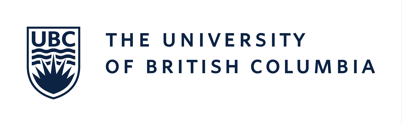 ubc-logo-2018-narrowsig-blue-rgb300.png