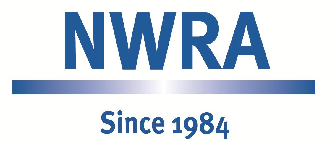 NWRA New Logo.png