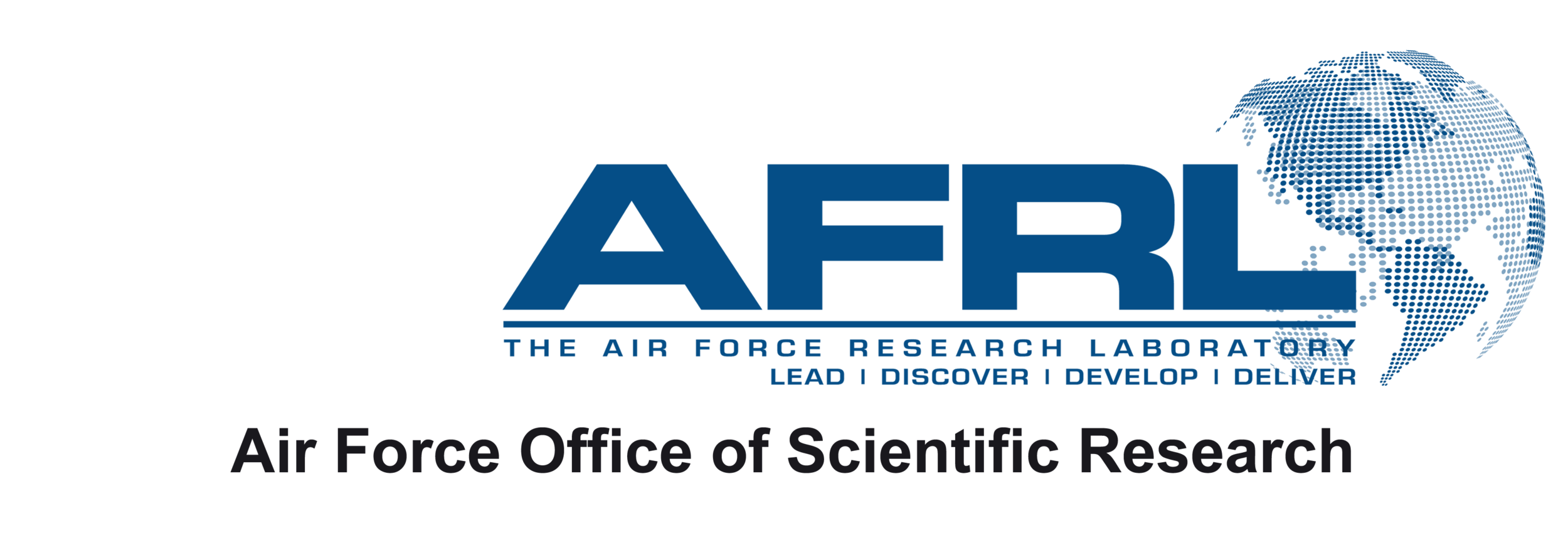 AFRL_onecolorblue_Basic Research logo(1).png