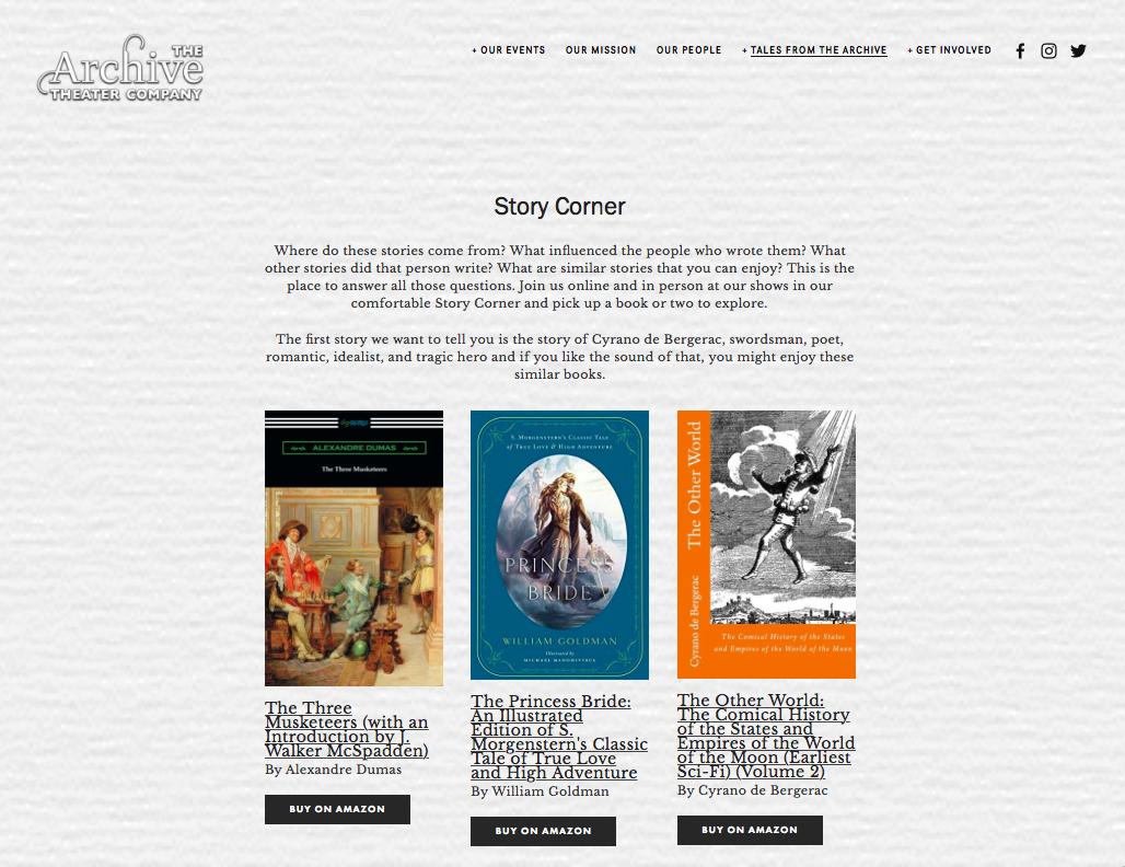 StoryCorner.png