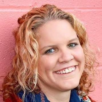 Stephanie Moore.JPG