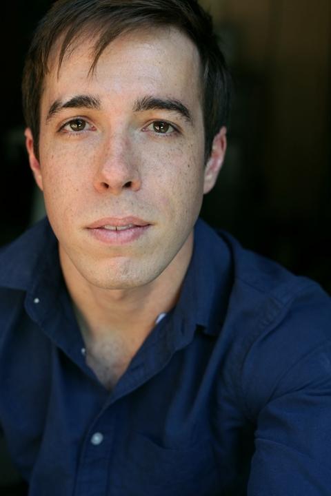 Michael Rodriguez Headshot.jpg