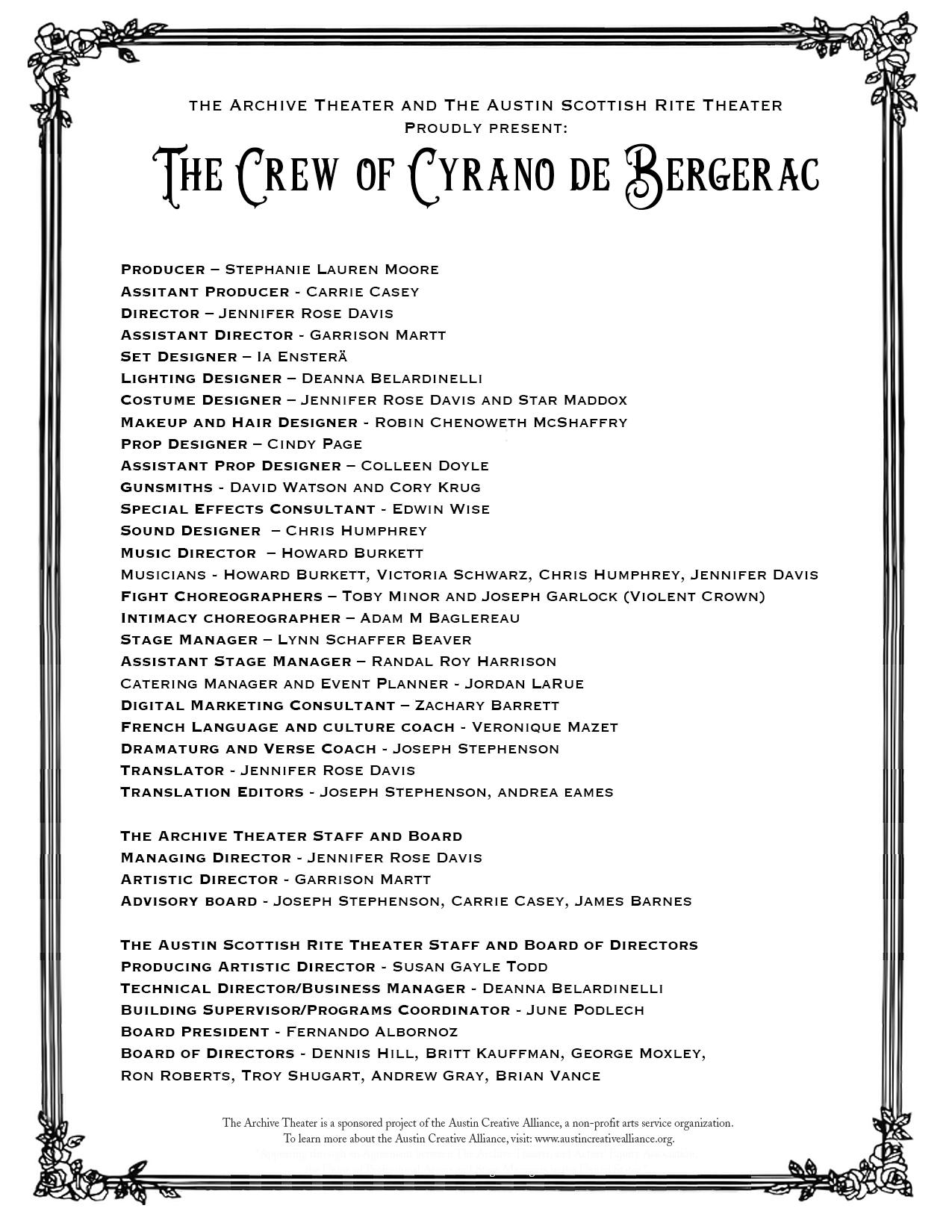 The Crew of Cyrano de Bergerac.jpg