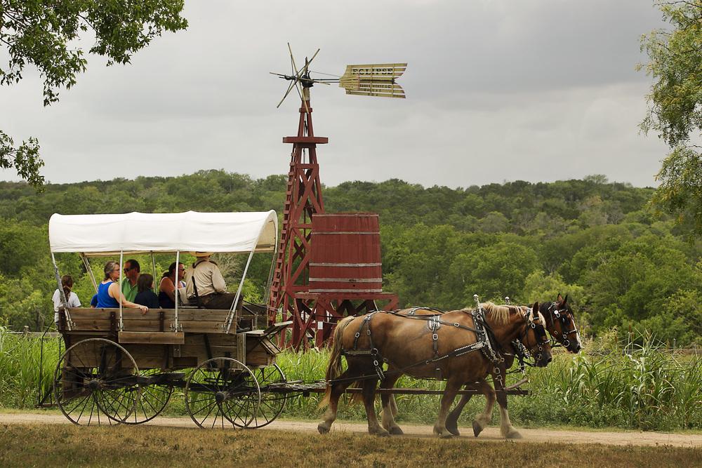 rbz-pioneer-farms-01-2 (1).jpg