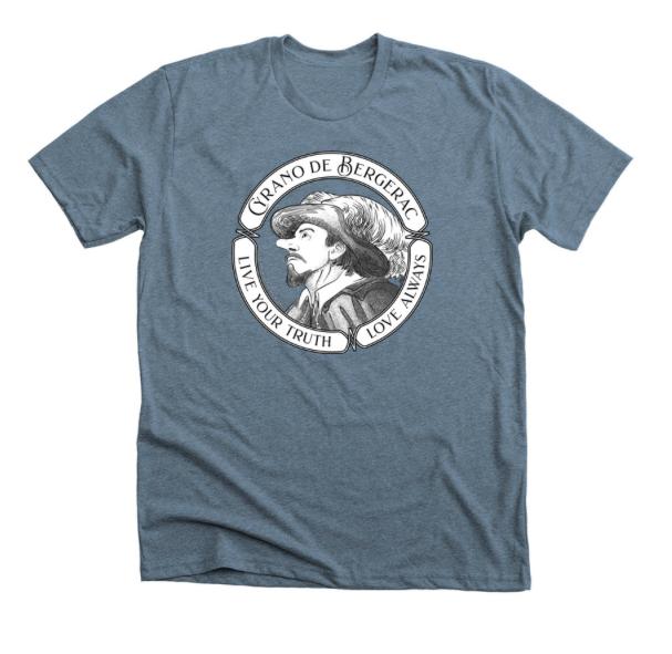 Cyrano Tshirt Mockup.png