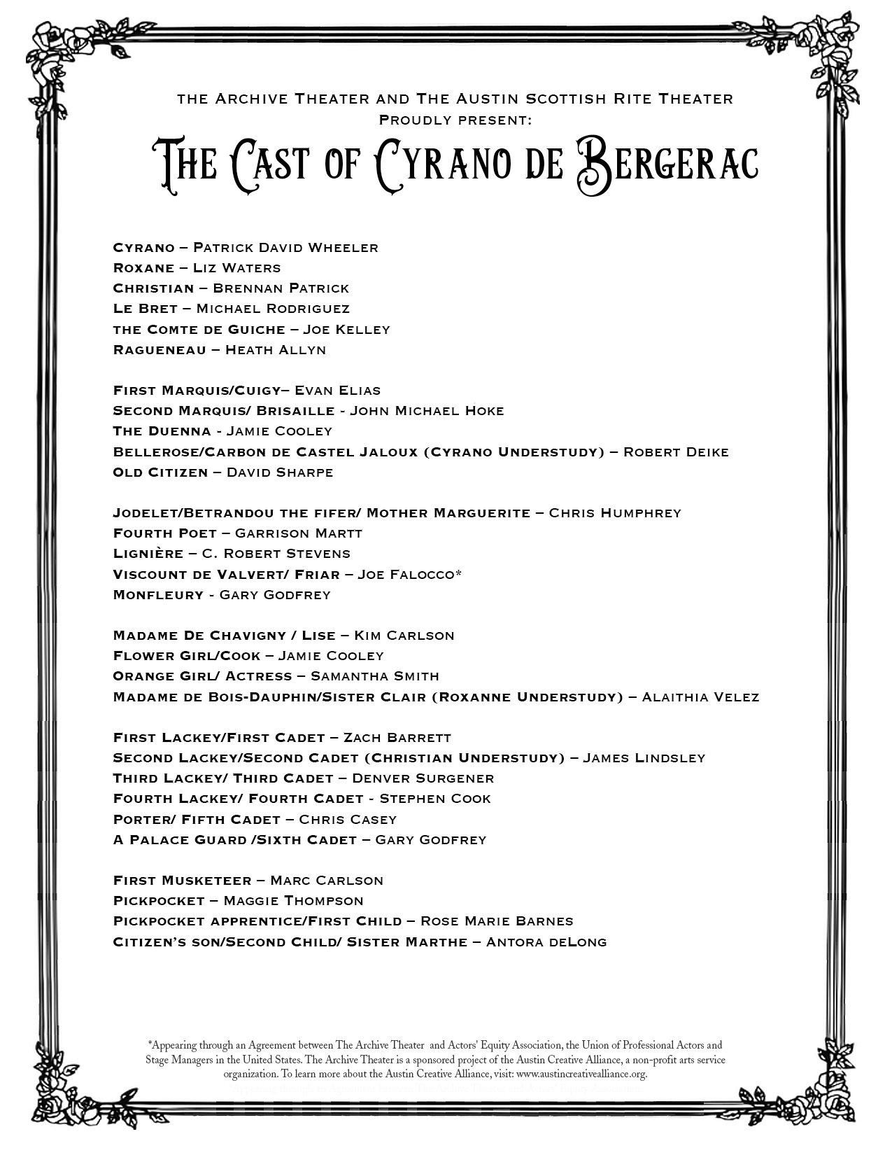 The Cast of Cyrano de Bergerac.jpg