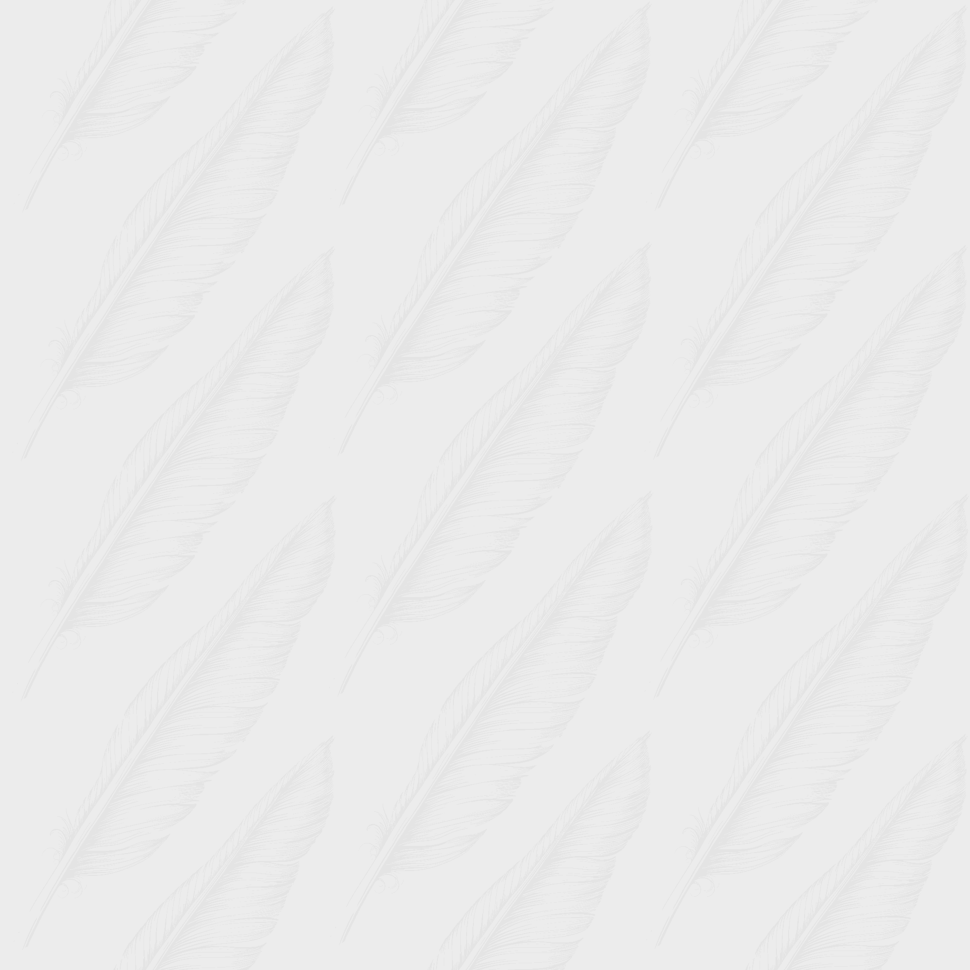 quill-background.png