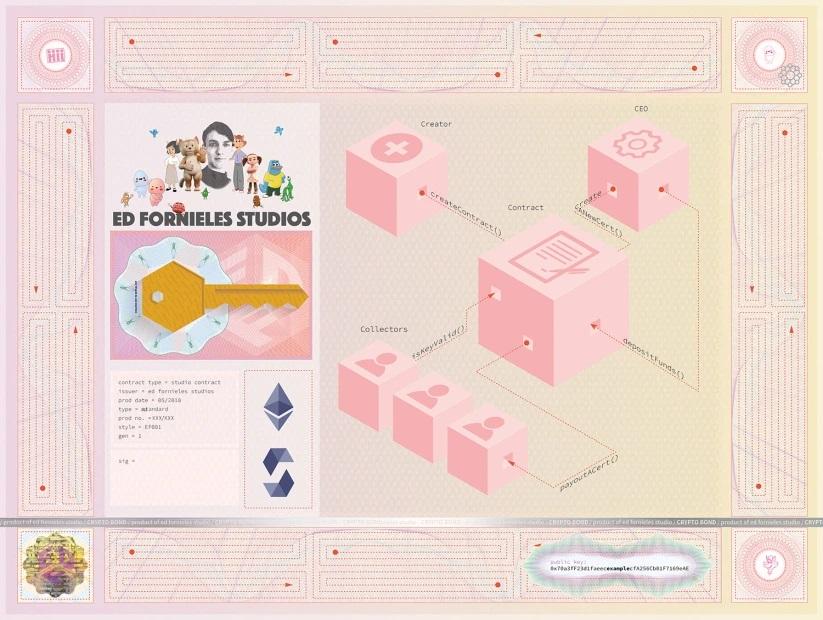 ed-fornieles-studio-contract-style-ref-ef001-09-18.jpg