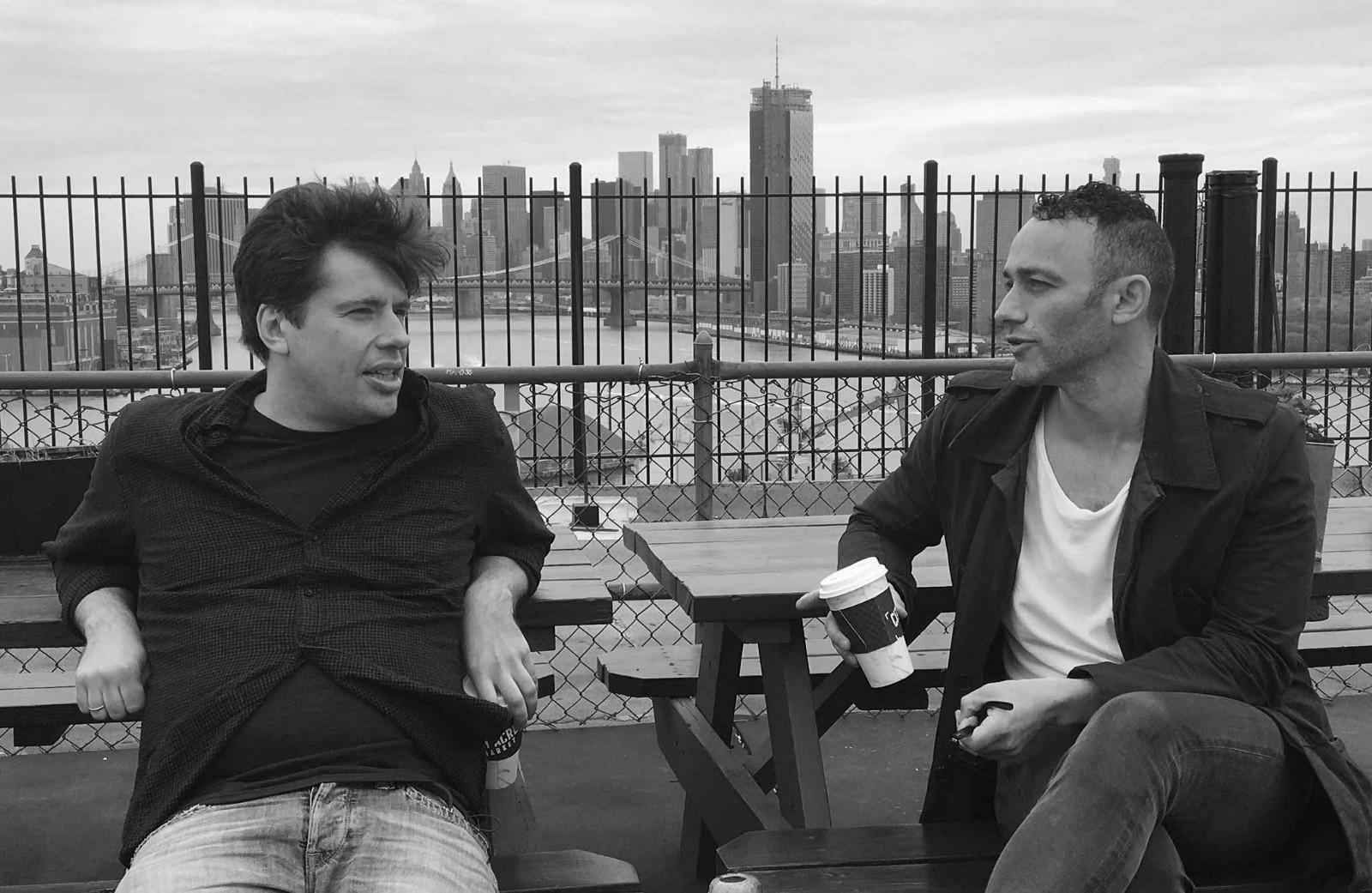 Andrey&Misha.jpg