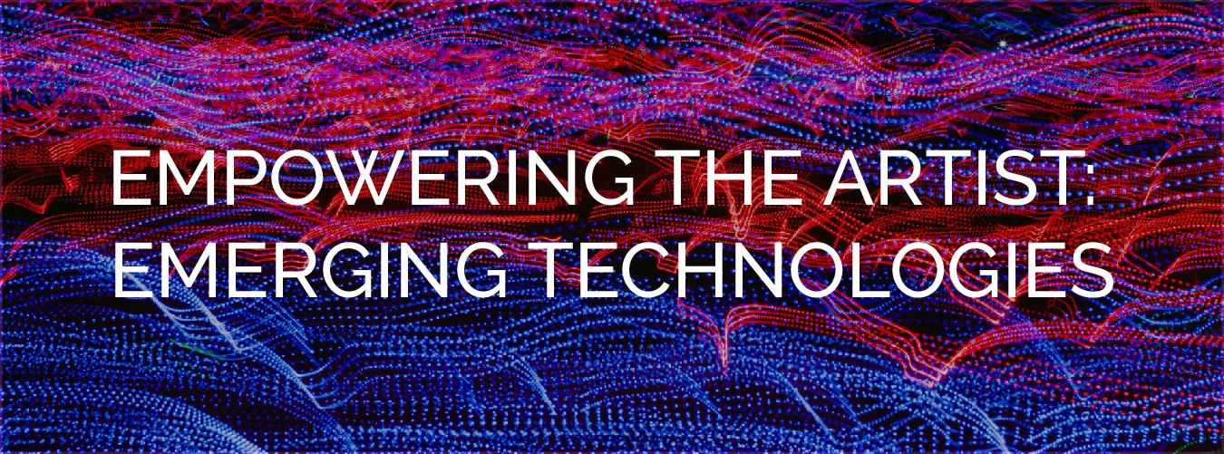 EmergingTechnologies-01.jpg