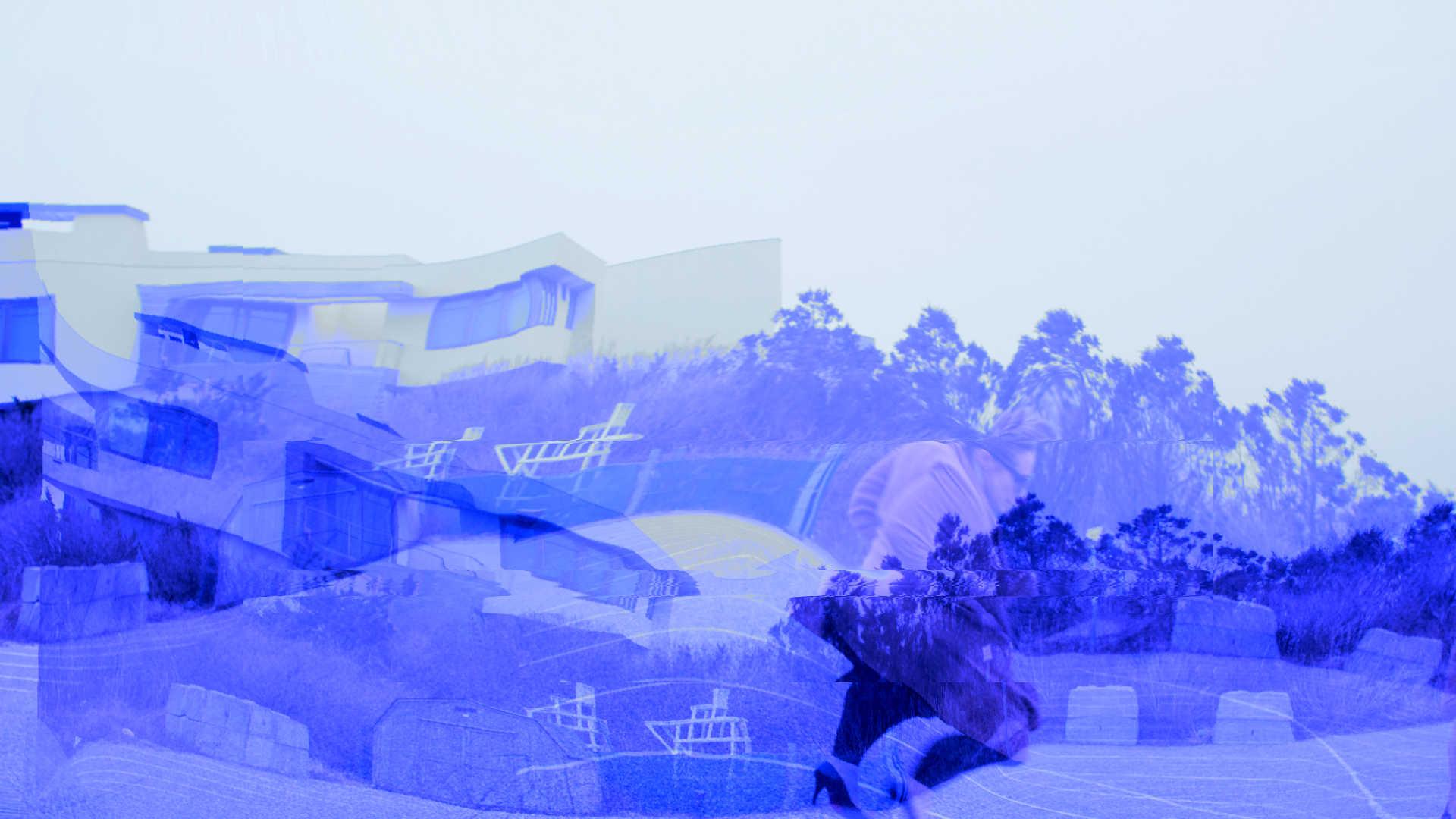 Ghost1_03 (0-00-00-14).jpg
