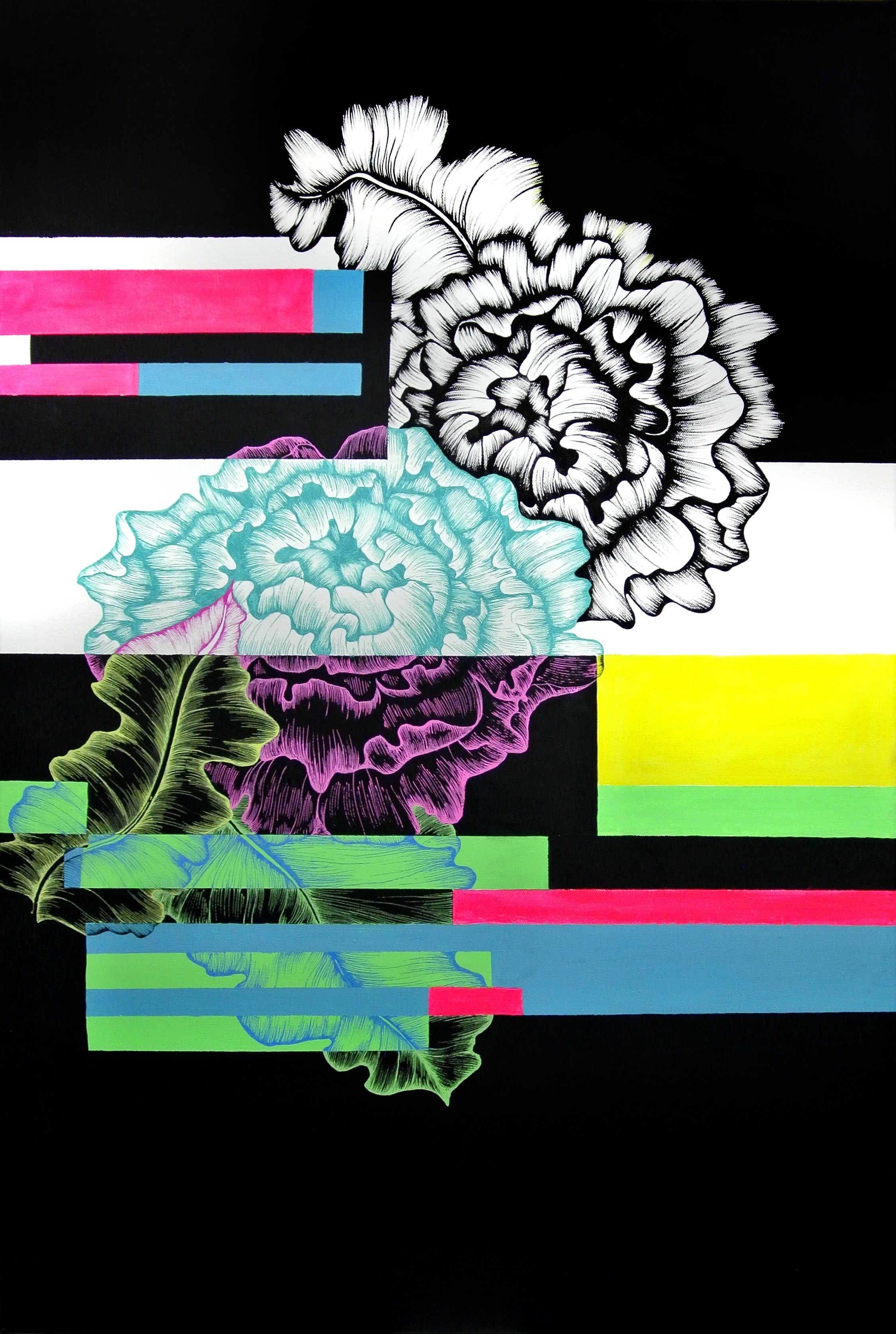floral-glitch_2.jpg