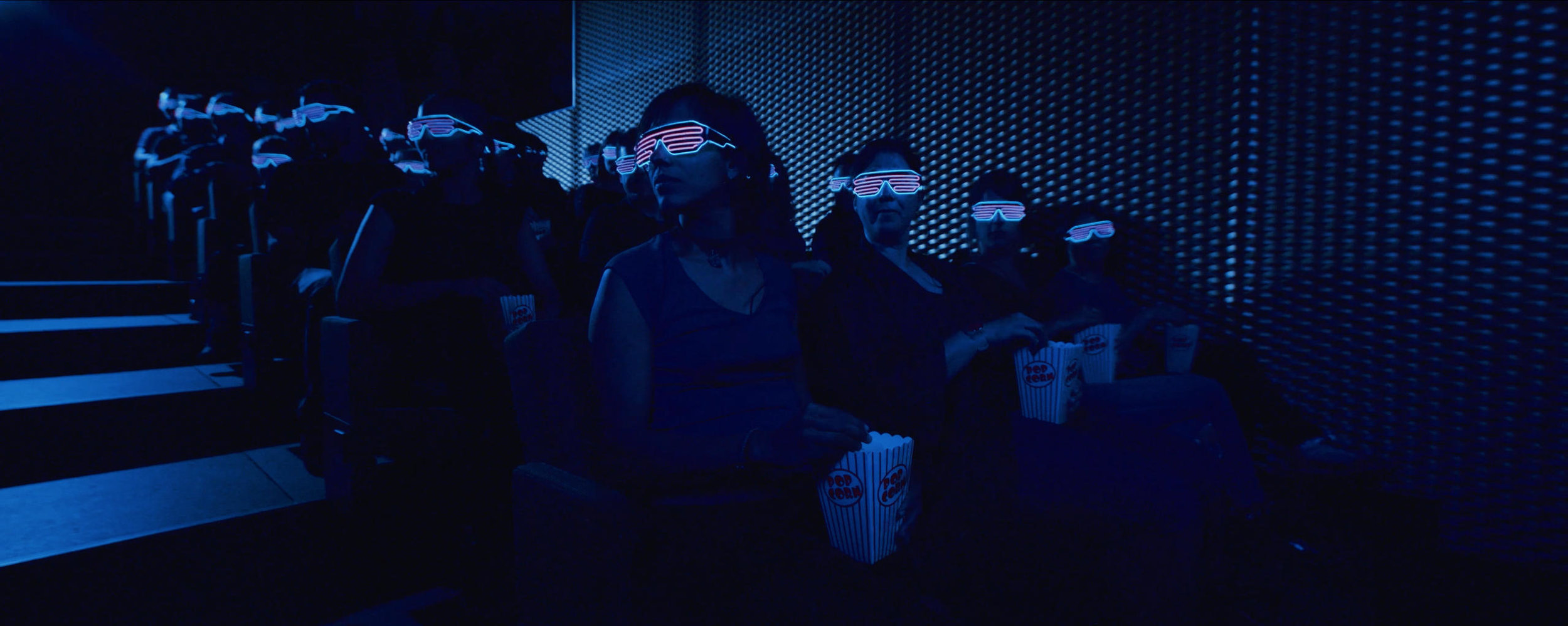 Auditorio LED.jpg