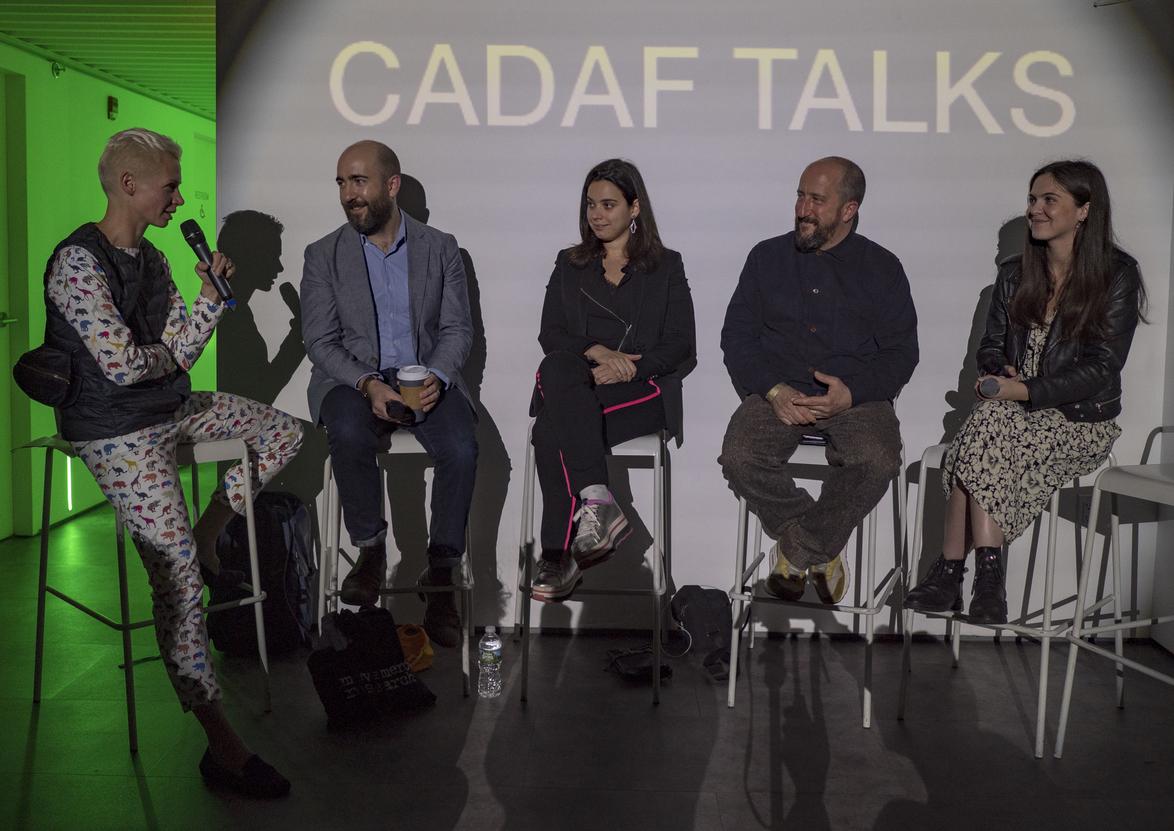 CADAF Panels KNS_.jpg