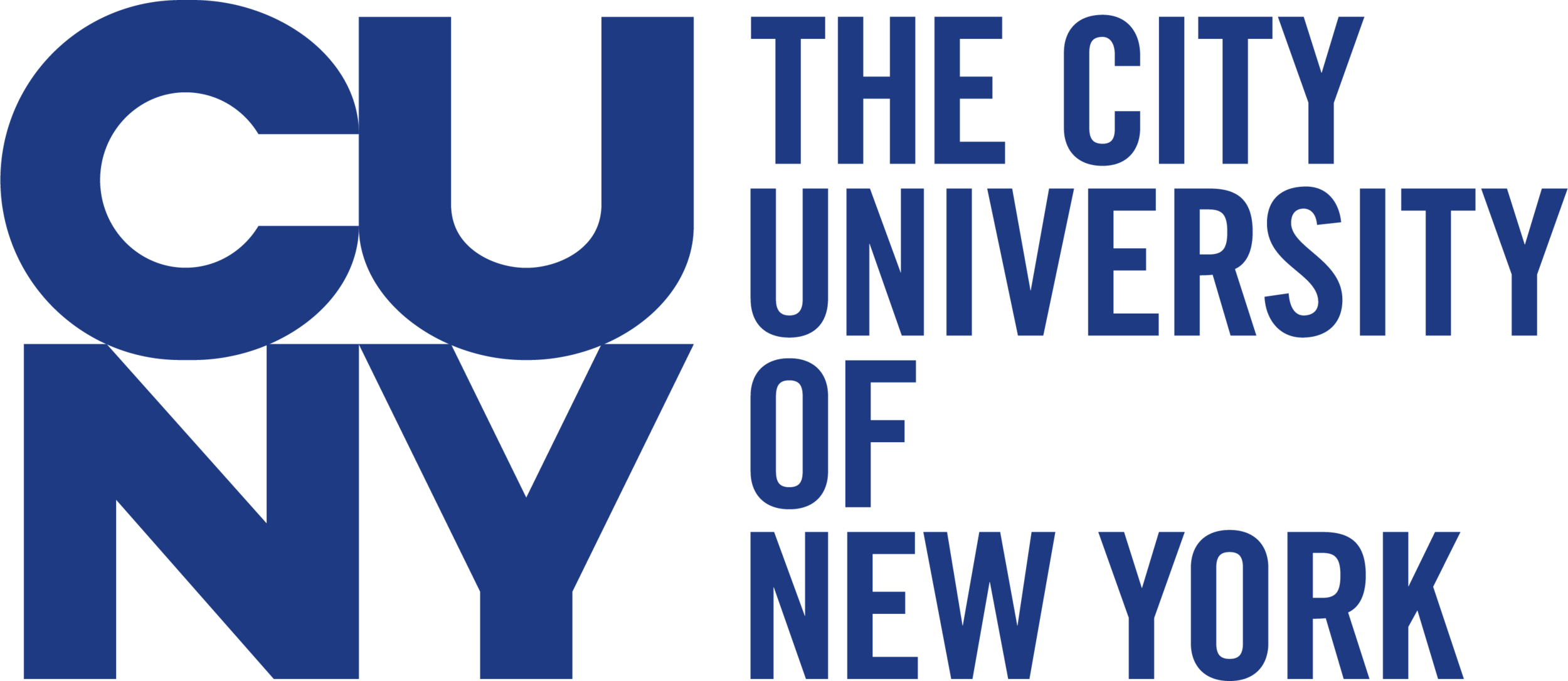 CUNY_Logo_with-Name_Right_Blue_RGB.png