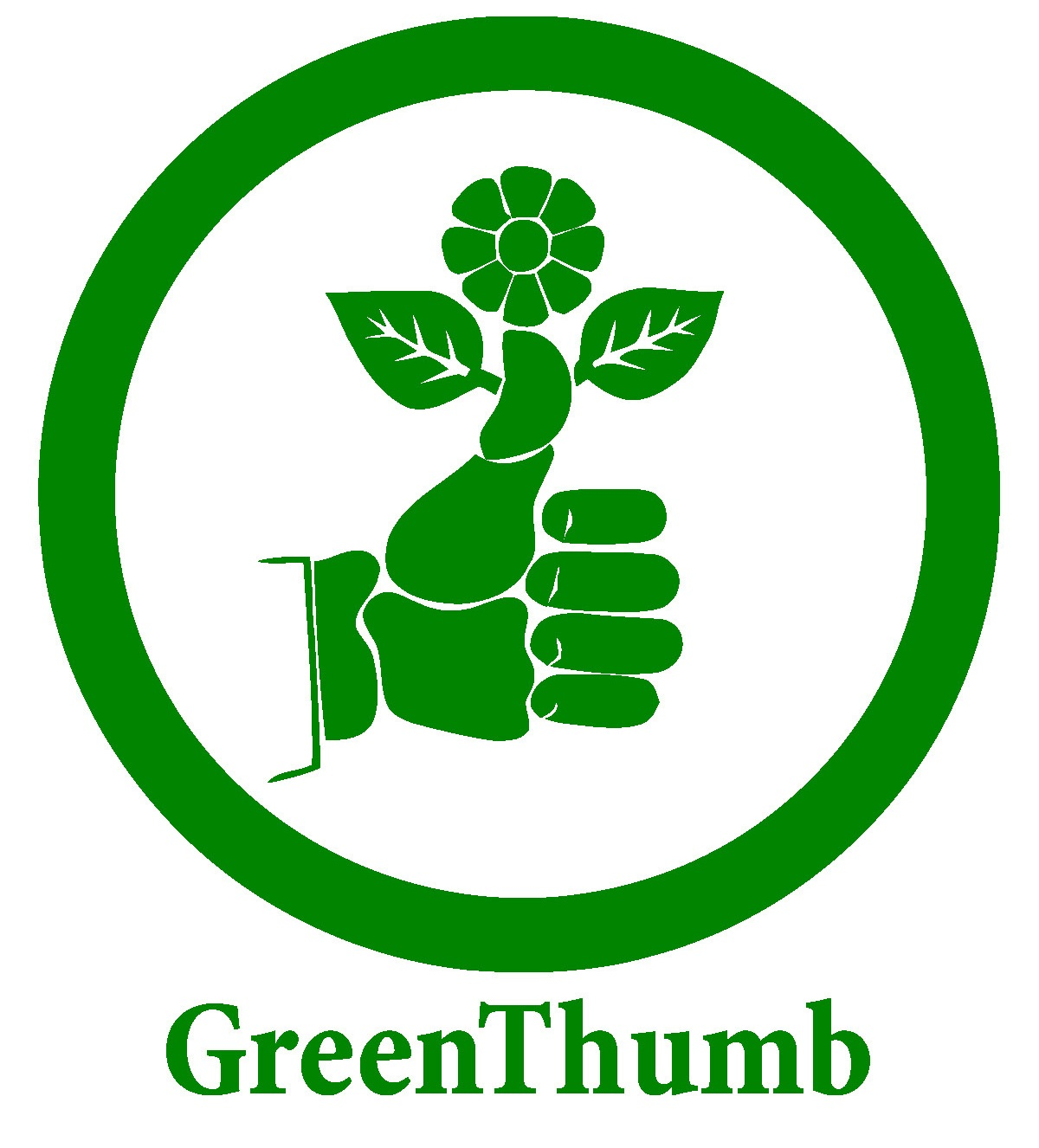 LogoGreenThumbJuly2011.jpg