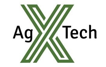 agtechx.jpg
