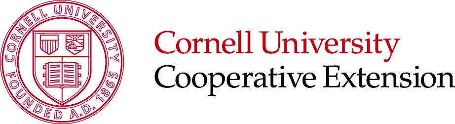 CornellCoopExtLogo.jpg