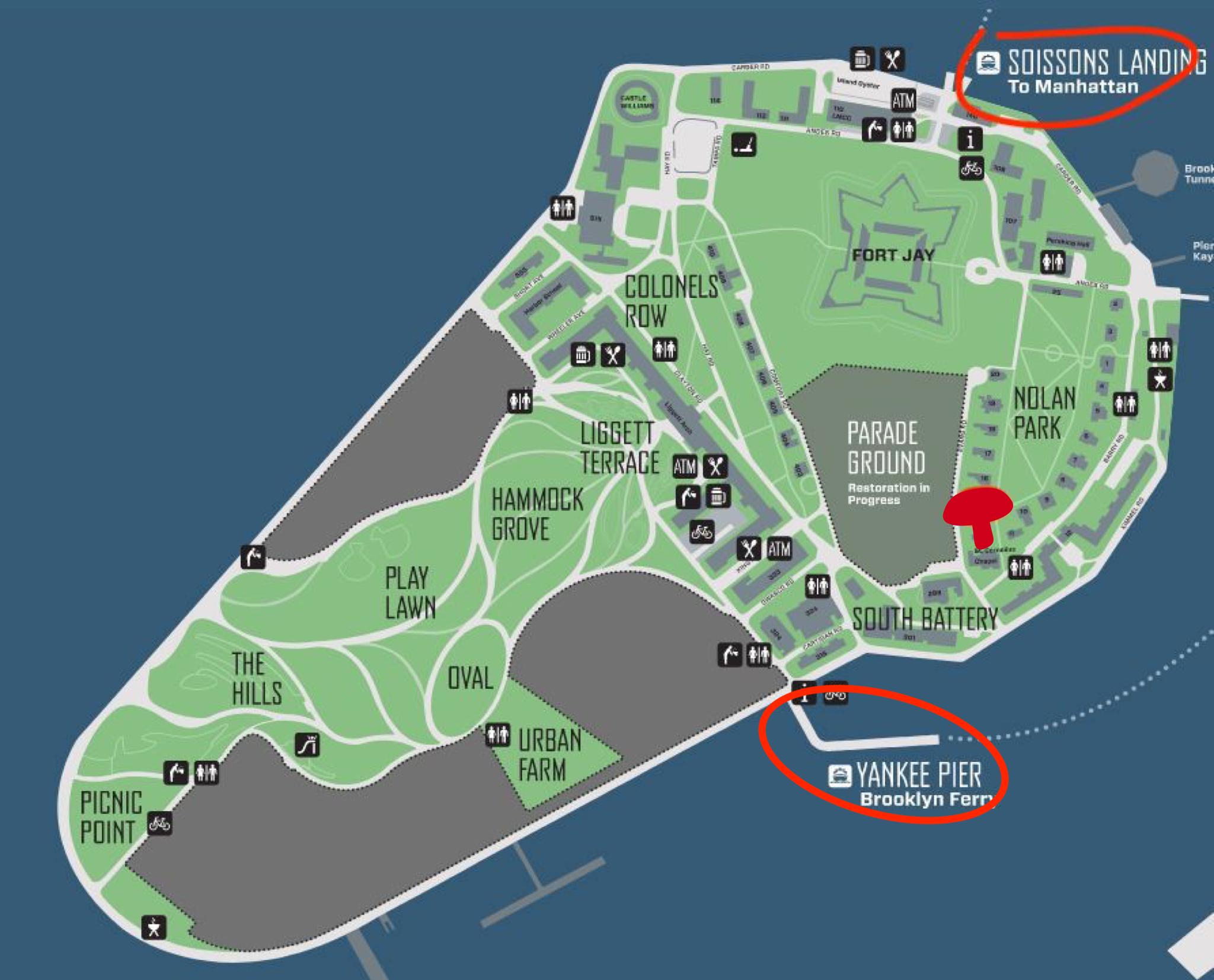 GI map.png