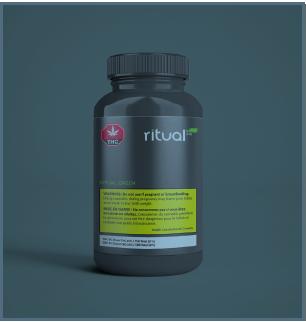 Ritual Green Medical