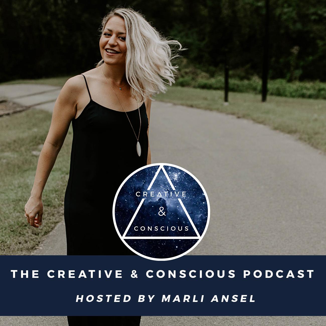 podcast-cover-marli.jpg