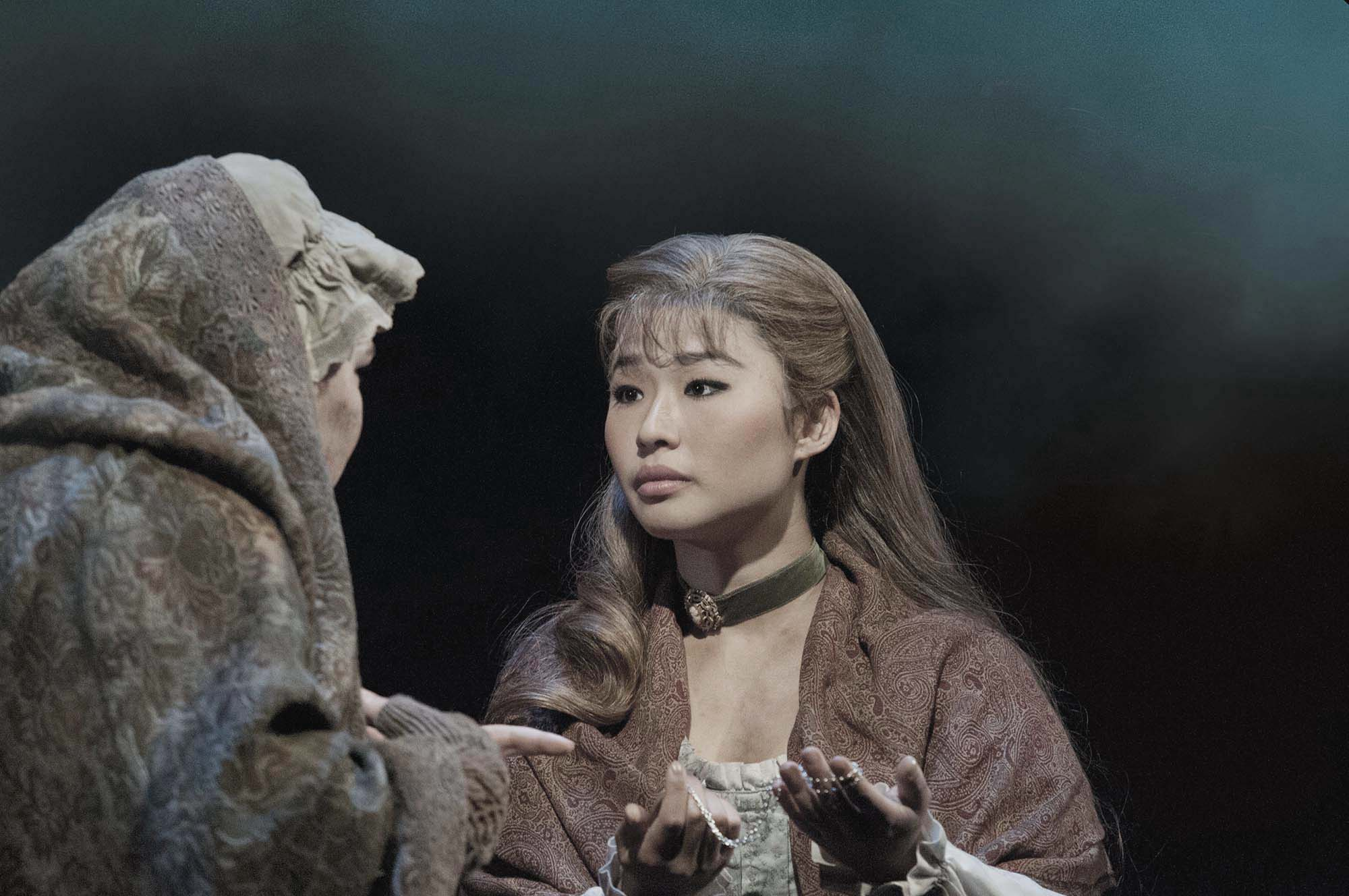 Les Miserables Na-Young Jeon (Fantine) 08.13 DSC_8377 Photo Michael Le Poer Trench Copyright CML.jpg