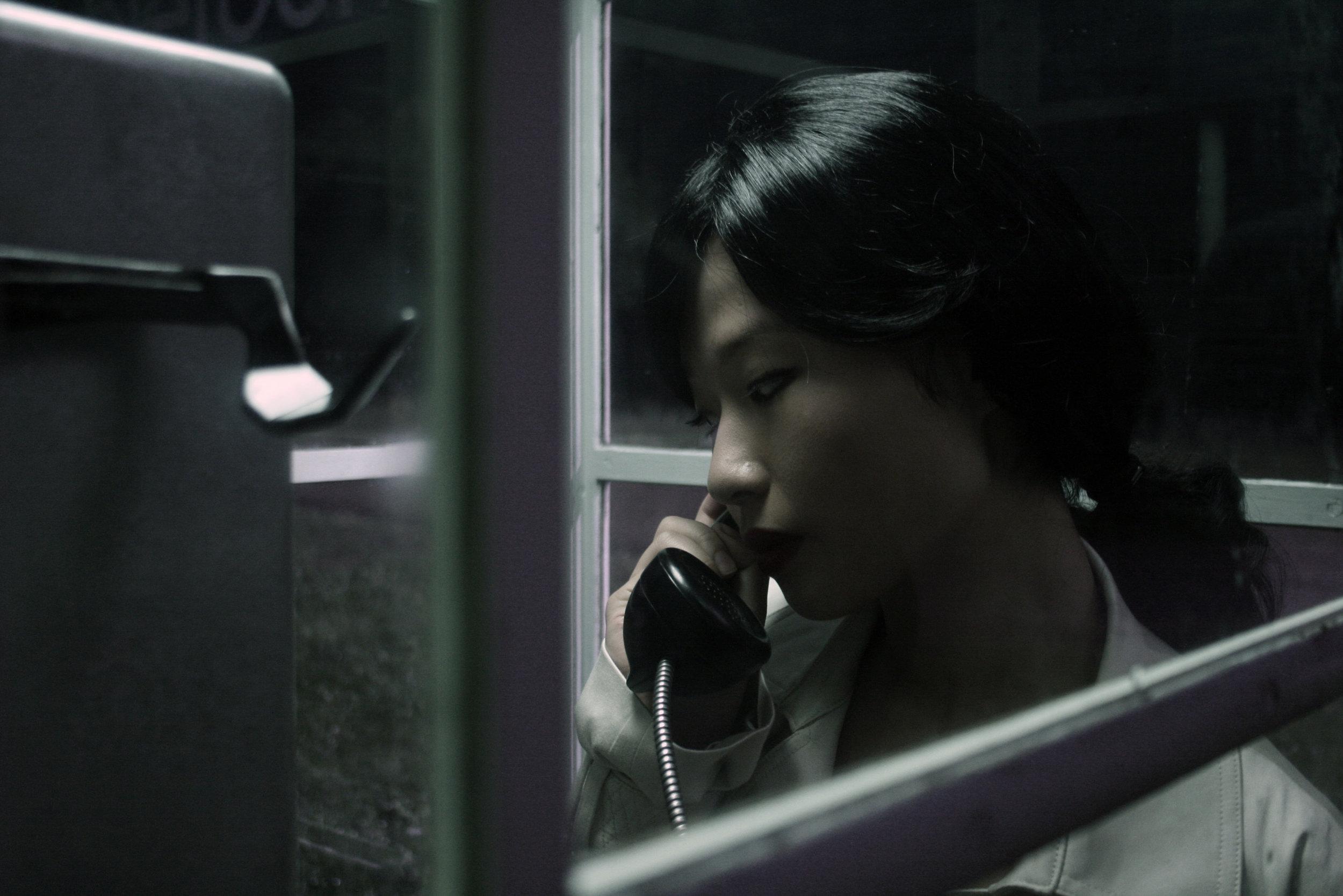Still 3 Akiko.jpg