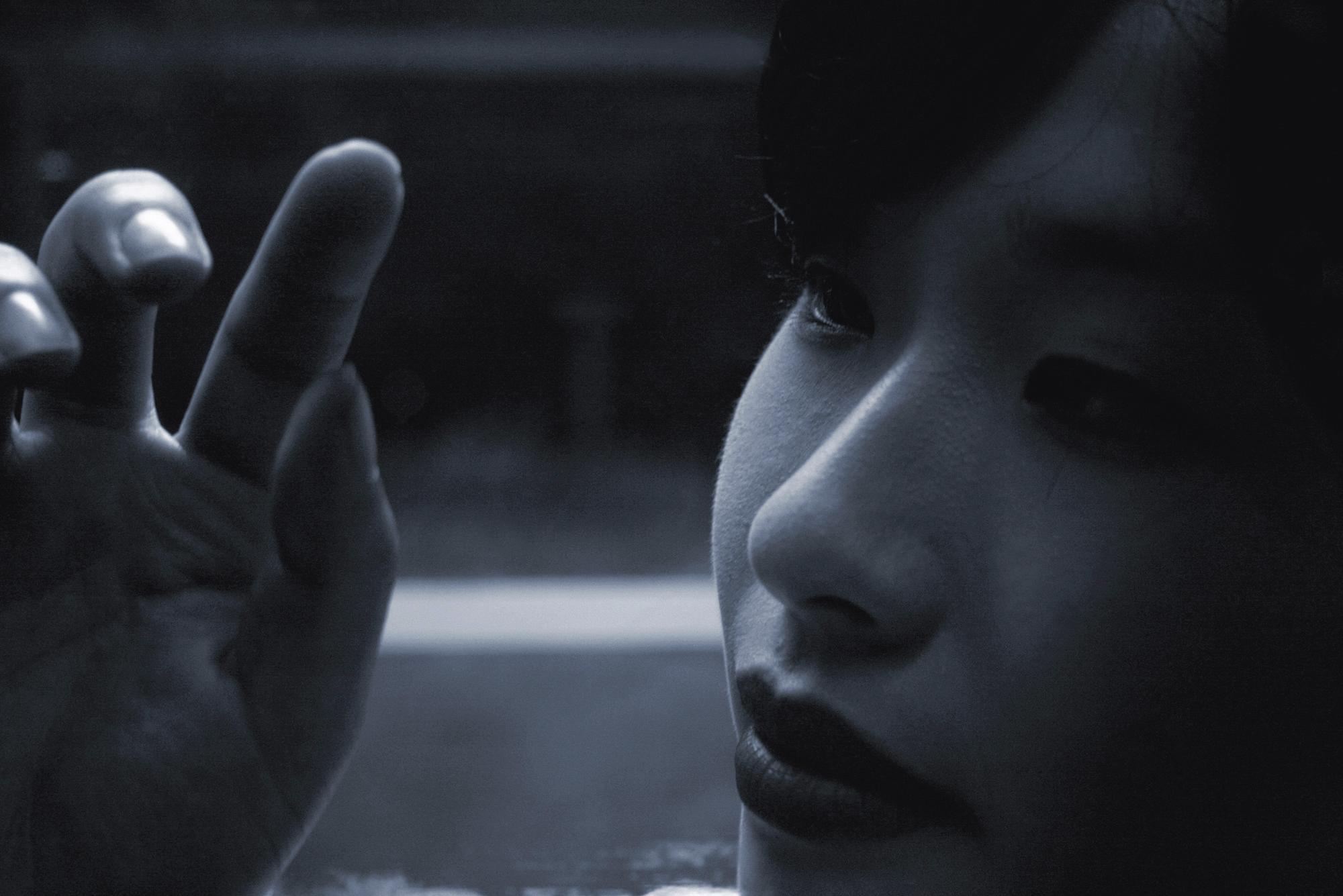 Still 1 Akiko blue.jpg