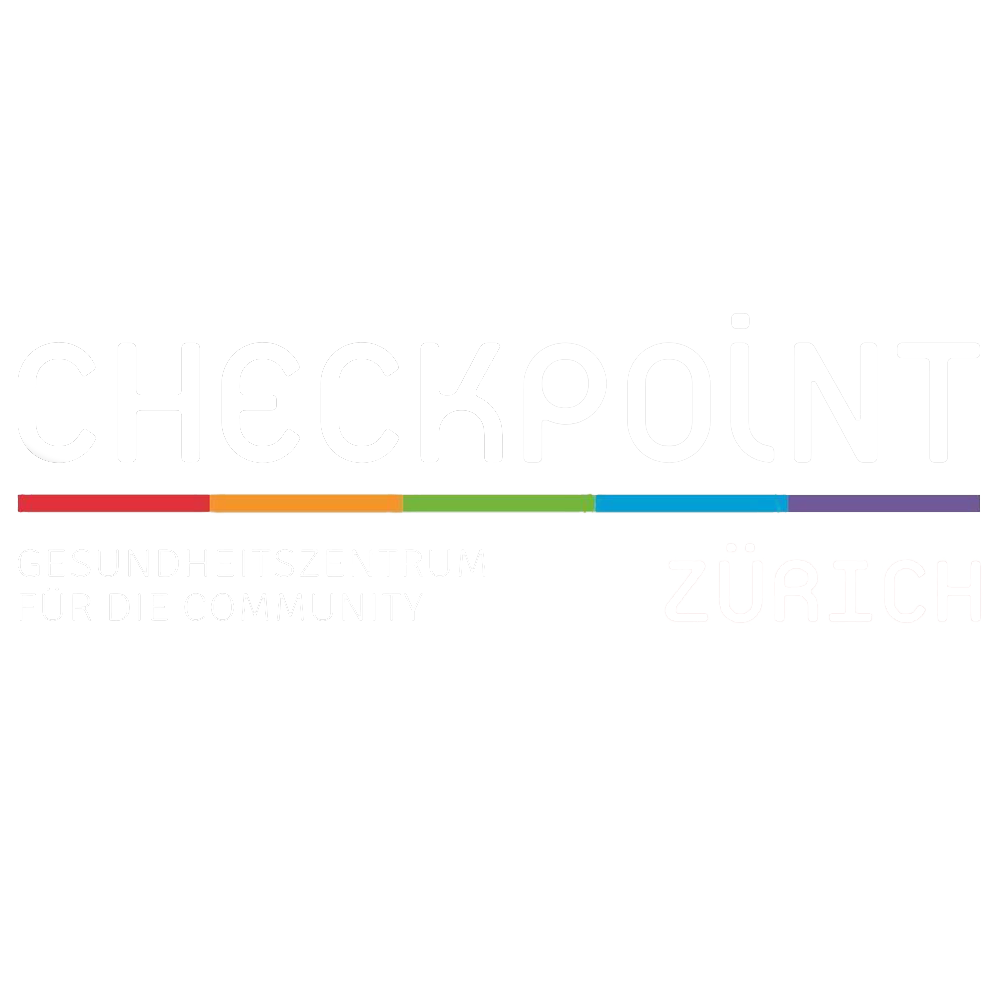 1-checkpoint.png
