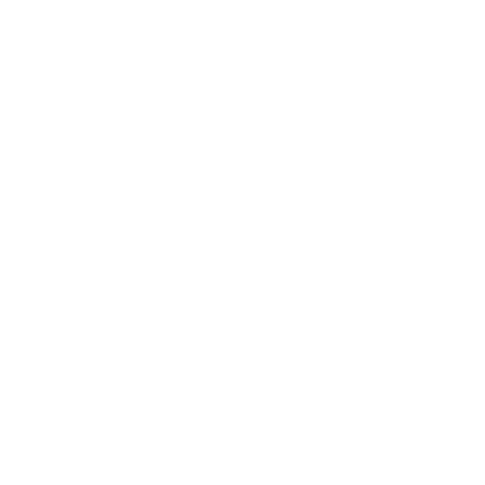 3-Silaryion.png