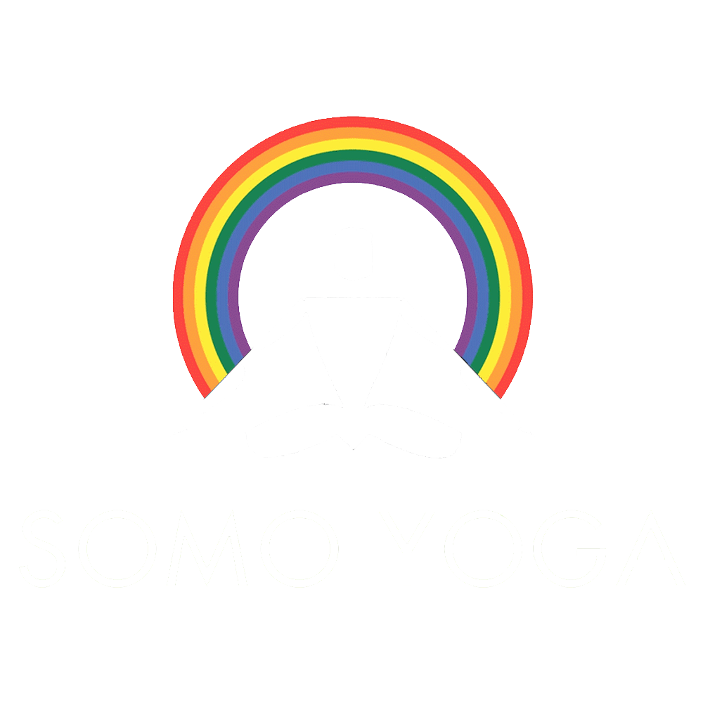 3_somoyoga.png
