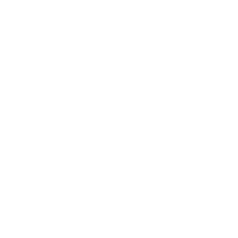 StadtZH.png